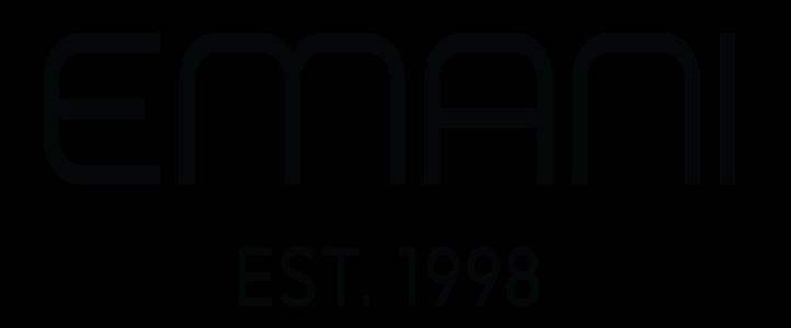 Emani Australia